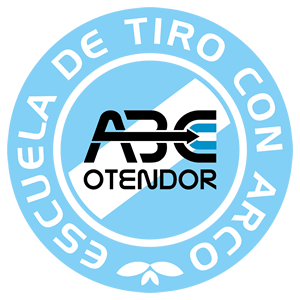 ESCUDO-ELITE-ABC-OTENDOR